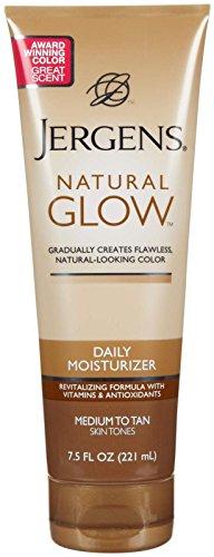 jergens-natural-glow-face-revitalizing-daily-moisturizer-medium-to-tan-skin-tones