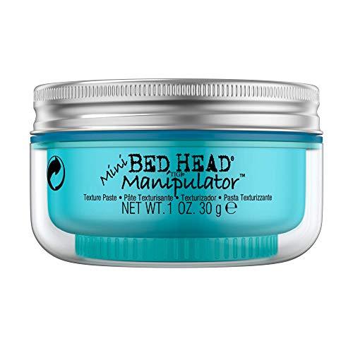 Tigi Bed Head Manipulator Mini 30 ml Verleiht maximale Definition & Textur - Tigi Manipulator
