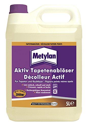 Metylan Aktiv 5