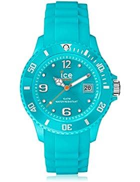 ICE-Watch 1718 Unisex Armbanduhr