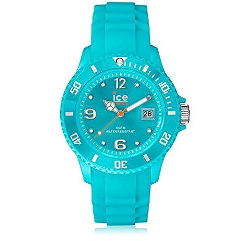Montre bracelet - Unisexe - ICE-Watch - 1716