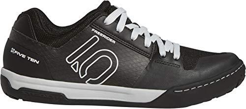 Five Ten MTB-Schuhe Freerider Contact Schwarz Gr. 42
