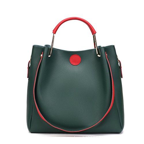 koson-man-bolso-de-tela-para-mujer-verde-verde-kmukhb124-03