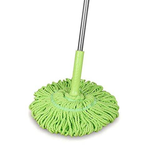 fussboden-mop-kingwo-mops-myonly-hand-free-wring-mops-microfaser-boden-mop-kuche-badezimmer-tiefenre