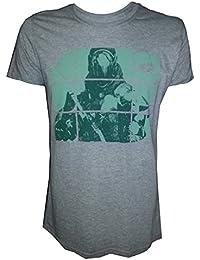 Destiny - T-Shirt Warlock (L)