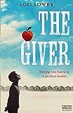 Giver (Essential Modern Classics) (Collins Modern Classics)