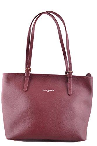 lancaster-paris-borsa-shopping-donna-mcbi370004o-pelle-bordeaux