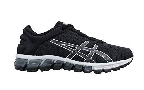 Asics Chaussures Gel-Quantum 180 3