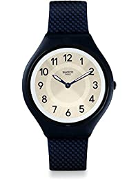 Swatch Swatch SKINNIGHT Unisex Watch SVUN101