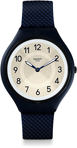 Montre Mixte Swatch SVUN101