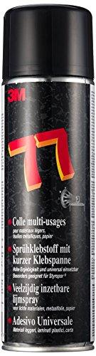 3m-yp208061207-scotch-weld-colle-arosol-multi-usage-polystyrne-pulvrisation-en-particule-translucide
