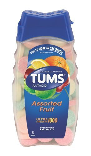 tums-ultra-1000-antacid-tablets-assorted-fruit-72-count-bottles-pack-of-6-by-tums