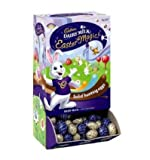 Cadbury Dairy Milk Huevo Dispensador de 6.6 x 300 gm