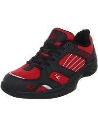Chung Shi AuBioRiG Balance Step Promo 9100130 Herren Sportschuhe - Walking