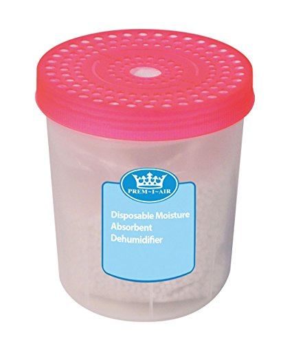 prem-i-air-disposable-moisture-absorbent-dehumidifier-the-ideal-product-to-reduce-mildew-which-can-a