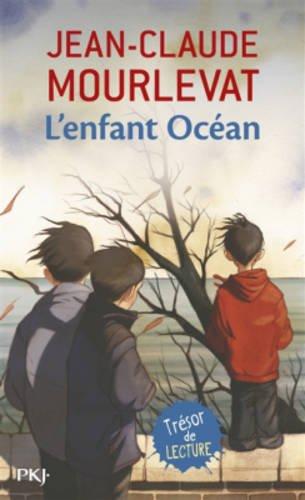 lenfant-ocean