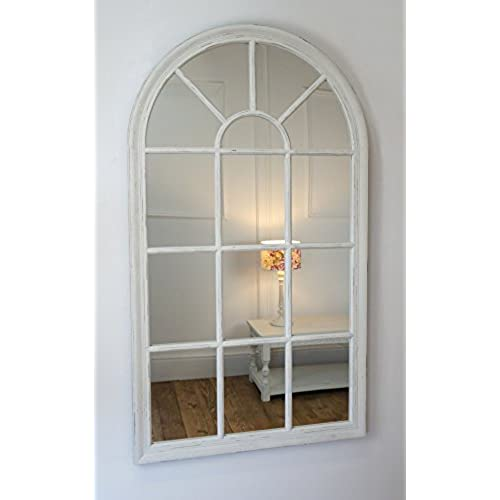 Window Style Mirror Amazon Co Uk