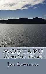 Moetapu: Complete Poems