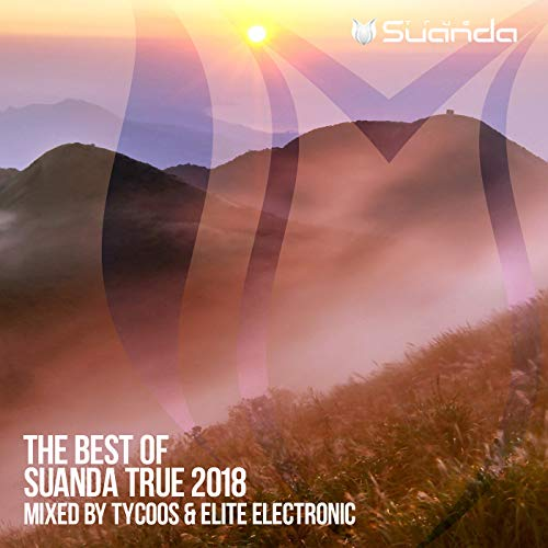 Water & Fire (Elite Electronic Extended Dub Mix)