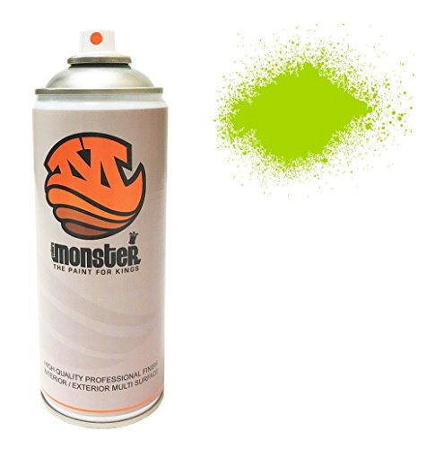 monster-premiere-gloss-finish-fresh-lime-ral-120-70-75-spray-paint-all-purpose-interior-exterior-art