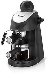 Saachi Espresso, Cappuccino & Cafe Latte M