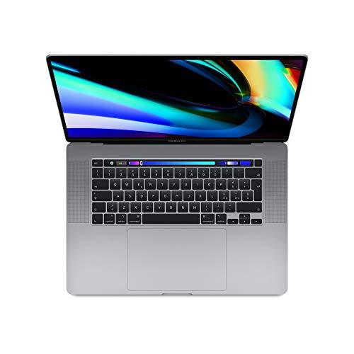 Zoom IMG-2 nuovo apple macbook pro 16
