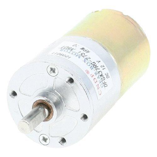 1314kgcm-torque-2-broches-terminal-magnetique-moto-reducteur-10-tr-min-12v-dc