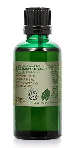 romero-bio-aceite-esencial-100-puro-certificado-ecolgico-50ml