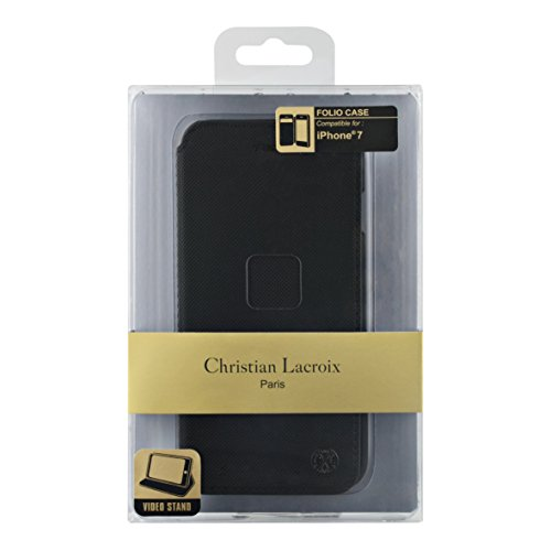 christian-lacroix-etui-folio-pour-iphone-7-bleu