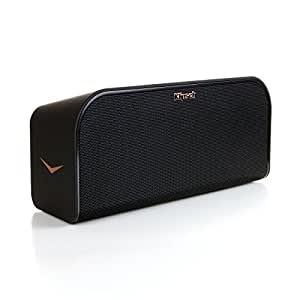 Klipsch KMC 3 Wireless Music Center - Black