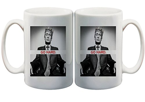 president-putin-go-hard-11-oz-custom-mug