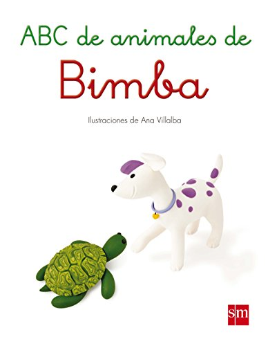 abc-de-animales-de-bimba-guau