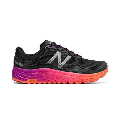 New Balance Hierro V2 Women's Zapatillas para Correr - AW17-39