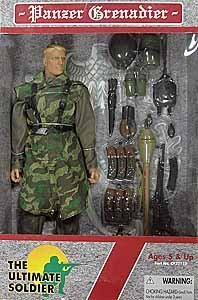 21st-century-toys-panzer-grenadier-boxed-figure-by-21st-century-toys