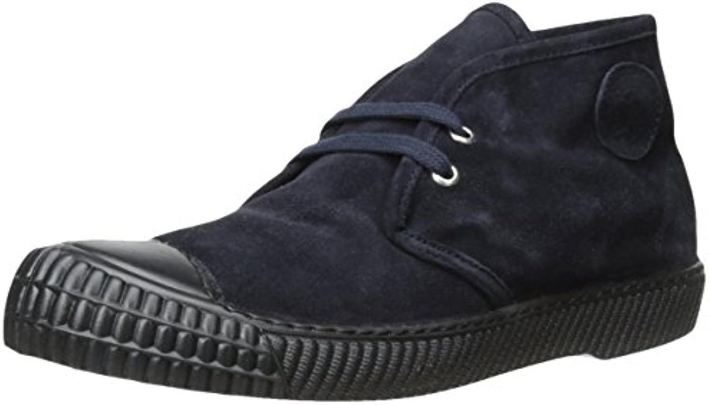 Diesel Herren Schuhe  Sneaker DRAWALKA   Dragon 94   Y01046 PR086 T6065   Sneakers Man Shoes   EUR 44.5  US 11