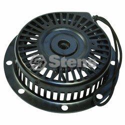 Tecumseh Handstarter für Schneefräsen und weitere Geräte mit Tecumseh Motor 8HP+ OHH5.0+ OHH55+ OHH60+ OHH65 + OH195 + Enduro + 10HP Hm100