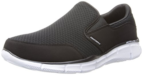 skechers-equaliser-persistent-mens-sneakers-black-bkw-black-white-11-uk-46-eu