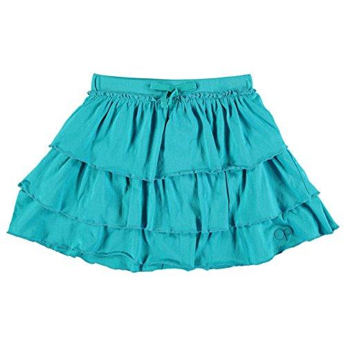 ocean-pacific-rara-jupe-junior-filles-enfants-mini-courte-leger-brode-casual-teal-13-xlg