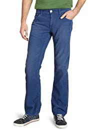 TOM TAILOR Herren Hose 64004006210/casual cord pants