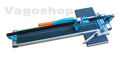 Fliesenschneider 1200 mm Profiausführung Fliesenschneidemaschine Schneidemaschine