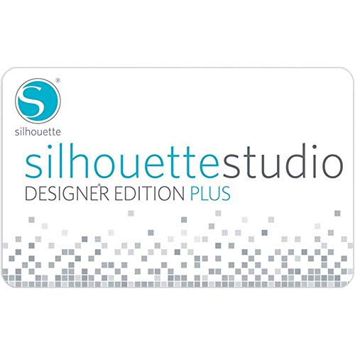 Schwarzkopf Silhouette Studio Designer Edition Plus Card