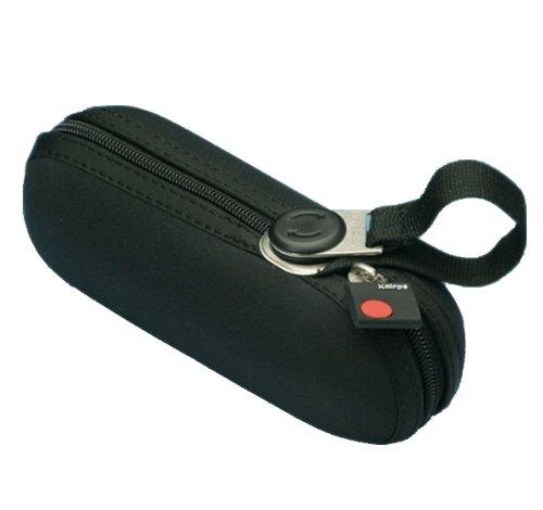 knirps-x1-ombrello-tascabile-colore-nero-importato-da-germania