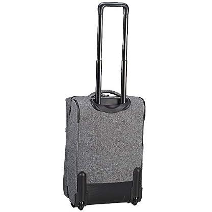 Herschel-Travel-Collection-Campaign-2-Rollen-Trolley-60-cm-Black-Palm-travel