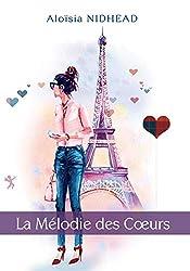 La Mélodie des Coeurs