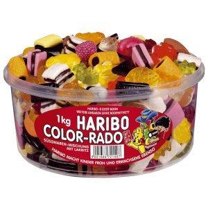 haribo-regalices-goma-color-rado-ve-1kg-en-bote-redondo