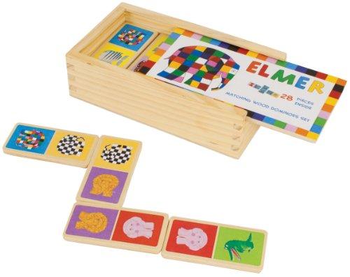 elmer-dominoes-set
