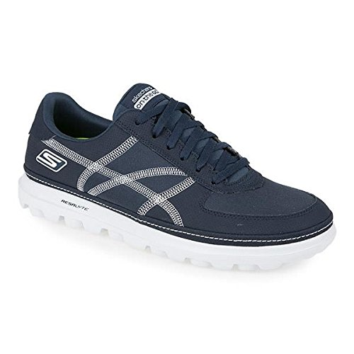 41epKbr%2BnUL BEST BUY #1Skechers Mens Go Walk 2 Flash Athletic and Outdoor Sandals 53960 Black/Grey 9 UK (43.5 EU) price Reviews