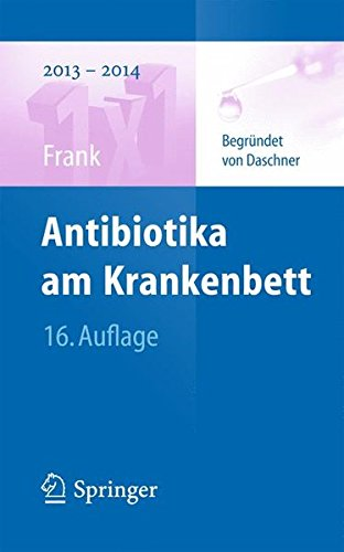 antibiotika-am-krankenbett