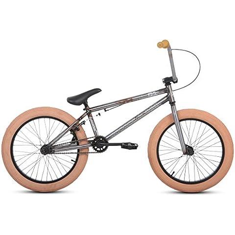 Collettivo C1Bicicletta BMX