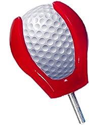 Golf Ball Pick Up - Attrape balle pour putter